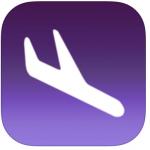 航空機事故が相次ぐ今だから「Am I Going Down?」アプリとナショジオの「メーデー」で心の準備を!