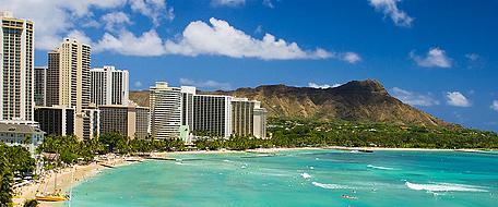 Honolulu-1488