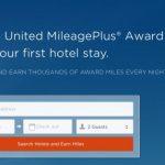 「ロケットマイルズ」ホテル予約でユナイテッド航空マイレージプラス5,000マイルボーナス!ポイント移行先エアラインを一挙調査!