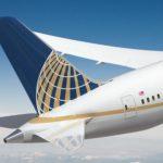 ユナイテッド航空のマイルで取る、2016夏のお得なANA国内線特典航空券を考える
