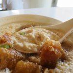 台北の朝食を食べるなら、朝から行列の人気店「阜杭豆漿」