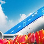 KLMオランダ航空、秋・冬先取りセール!バルセロナ往復総額83,000円など!7/27まで