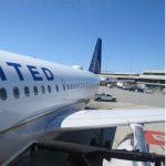 ユナイテッド航空のマイルで取ったANA国内線特典航空券を、ANAとAmadeusで参照する方法