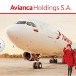 アビアンカ航空のマイルでお得なスターアライアンス特典航空券