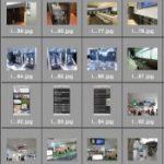 無料ソフトNikon ViewNX2を使って、GPSログデータから写真データに位置情報をマージする方法