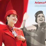 アビアンカ・ブラジル航空でもステータスマッチの受付を開始!