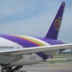 最近のタイ国際航空をめぐるネガティブな動きをまとめ。大丈夫かな・・。