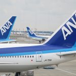 ANA、スター アライアンス加盟航空会社のマイル事後登録で即時積算が可能に。