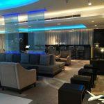 プライオリティパス、バンコク スワンナプーム空港で新たにオマーン航空FIRST & BUSINESSラウンジが対象に