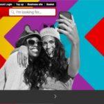 Vodafone アイルランド RED Roaming SIM:購入・登録とアプリの設定方法。世界中で200MB、2.99ユーロ/日から