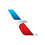 アメリカン航空のアプリで預け入れ荷物の追跡。本当にロストバゲージは避けれるか?