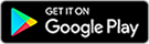google-play-logo-mobile-app
