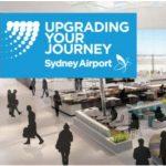シドニー空港、プライオリティ・パスでレストランのバウチャー提供を開始