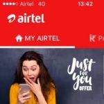 インドの空港で買えるプリペイドSIM airtel、アクティベーション方法とアプリを徹底解説【2017最新版】