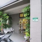 台北 セントロ ステイ(Taipei Centro Stay)に泊まってみた感想。