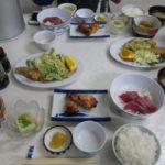 2012/5/3 八丈島日記
