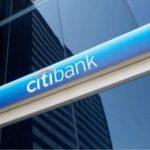 <速報>三井住友信託、400億円強でダイナース買収  月内にも発表。そもそも信託銀行とは?