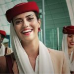 エミレーツ航空がステータスマッチ受付中ながら、要件厳しいのとフランス登録者だけかも?