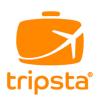 格安航空券サイト Tripsta はクレカ手数料とユーロ建て請求に注意