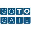 格安航空券サイト GotoGate はクレカ手数料に注意