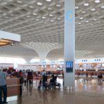ムンバイ空港:プライオリティパスで利用できるLoyalty Lounge、オールド・モンクでインドを味わう