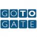 格安航空券サイト GotoGate は世界中でトラブルだらけ